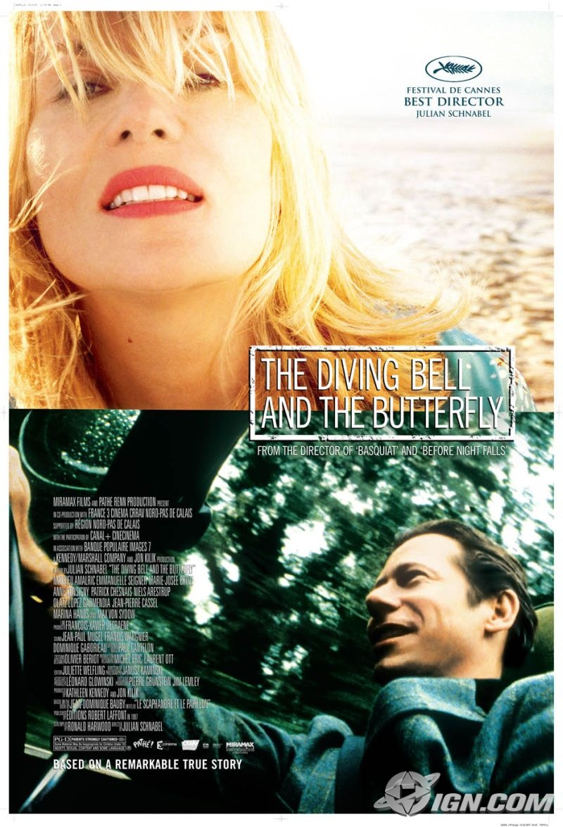 the-diving-bell-and-the-butterfly-20071016023911914