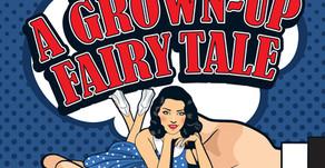 EVA: A GROWN-UP FAIRY TALE