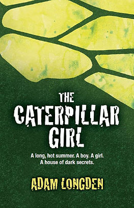 Caterpillar Girl front cover (1).JPG