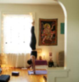 02_home_studio_CLH_SM.jpg
