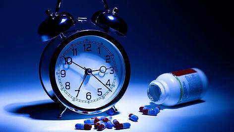tratamento da insonia cronica.jpg