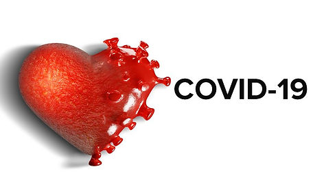 cardiaco-covid19.jpg