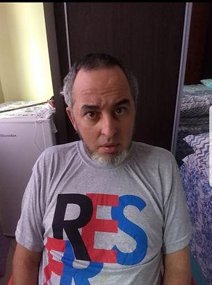 paciente Marcio-Brasilia.jpg