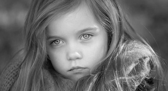 trauma-criancas-5-frases-comuns.jpg