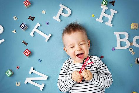 brincadeiras para criancas.jpg