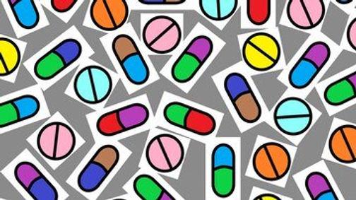 varios medicamentos contra covid.jpg