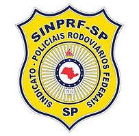 logo sinprfsp.jpg
