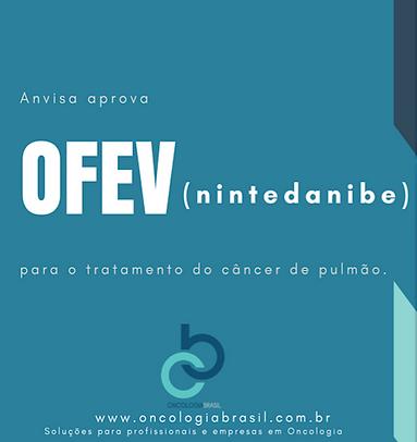 Ofev-anvisa_edited.png