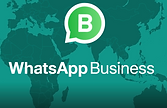 Logo whatsapp business_editado.png