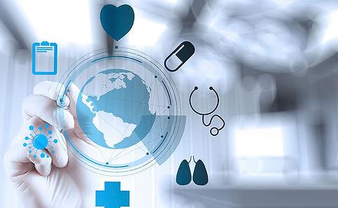 Medicamentosimportados e não comercializados no Brasil | G & A Imports Brasil