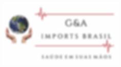 logo_altaresolucao_GEA_imports_brasil45.