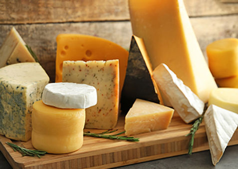 A verdade sobre a gordura nos queijos.jp