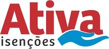 logo_ativa_isençoes_atibaia.png