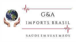 logo_altaresolucao_GEA_imports_brasil40.