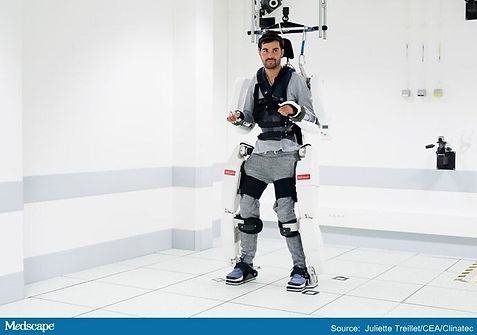 exoesqueleto.jpg