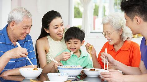 prevencao-a-obesidade-em-criancas-na-chi