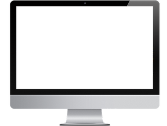 kisspng-macbook-pro-imac-apple-computer-