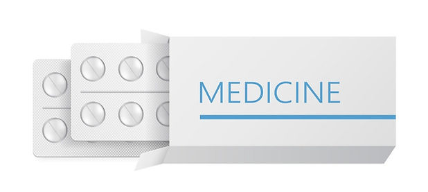 medicine package_editado.jpg