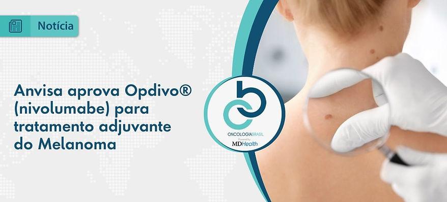 OPDIVO-Anvisa_edited.jpg