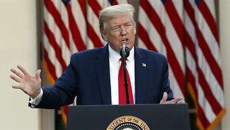 Trump-vacine.jpg