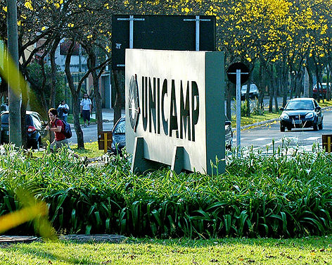 Unicamp.jpg