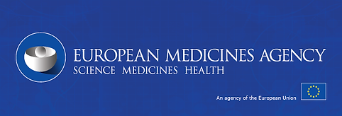 G&A Imports Brasil | European Medicines Agency