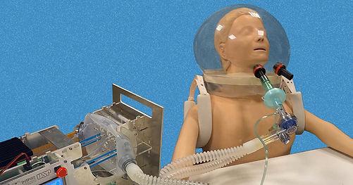 USP-capacete-respirador.jpg