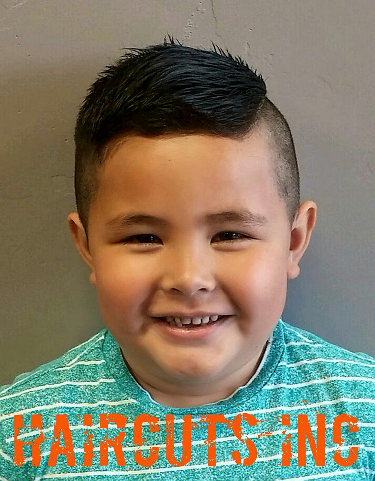 kids comb over haircuts inc - Copy.jpg