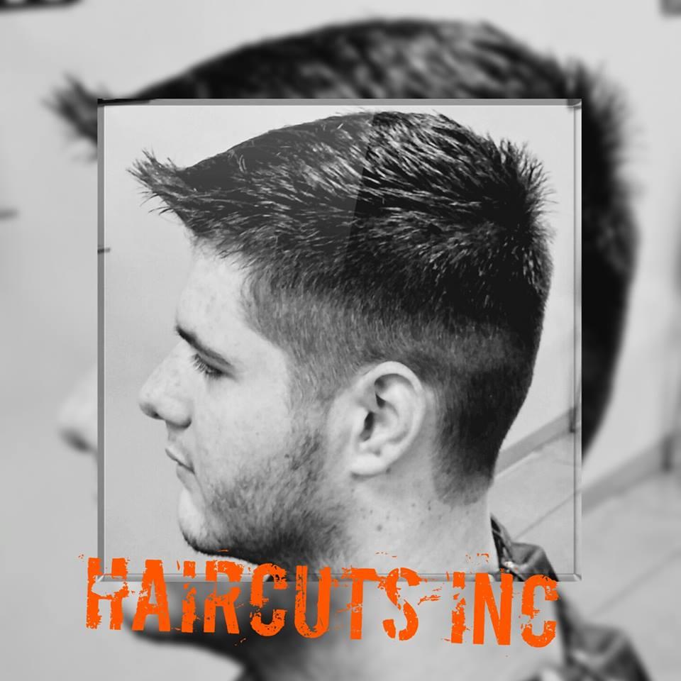 mens classic cut haircuts inc - Copy.jpg