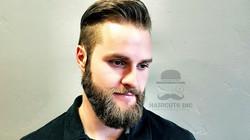 haircuts inc pomp