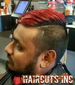mens red hair haircuts inc.jpg