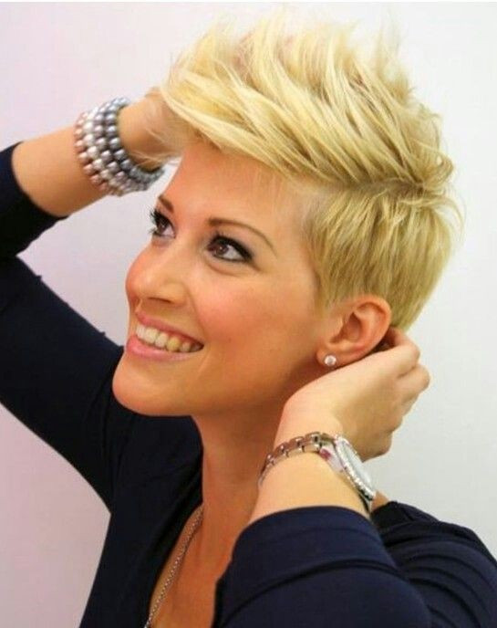 Trendy-Pixie-Haircuts-2015-Short-Hair-Trends.jpg