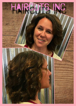womens haircut haircuts inc.jpg