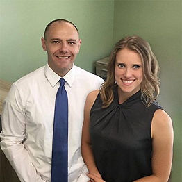 Chiropractor-Durham-NC-Dr-Winans-with-Dr