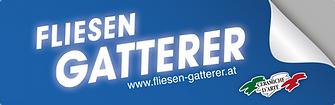 Gatterer.png