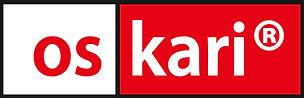 Oskari_Logo_ohne_Claim.jpg