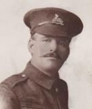James Smith 1878-1918