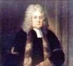 John Bankes 1652-1718
