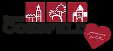 Stadt_Coesfeld_Logo_und_Herz_gemeinsam_gestalten_RGB.png