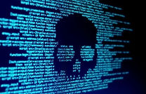 Cyberattaques 620__w630.jpg