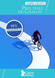 INFOS RIVERAINS UVC-page-001.jpg