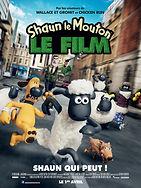 Shaun_le_Mouton_le_film.jpg