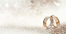 65859237-bannière-panoramique-de-bandes-de-mariage-de-deux-d-or-debout-symboliques-de-l-am