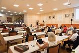 conseil municipal  10 juillet 2020 - 1.p