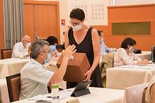 conseil municipal 10 juillet 2020 - 5.pn
