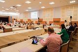 conseil municipal 10 juillet 2020 - 2.pn