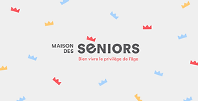 branding-chalon-seniors2.png