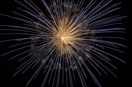 564683-feu-d-artifice-du-14-juillet-2020-a-levallois-perret-92.jpg