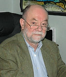 Maurice Touzot.jpg