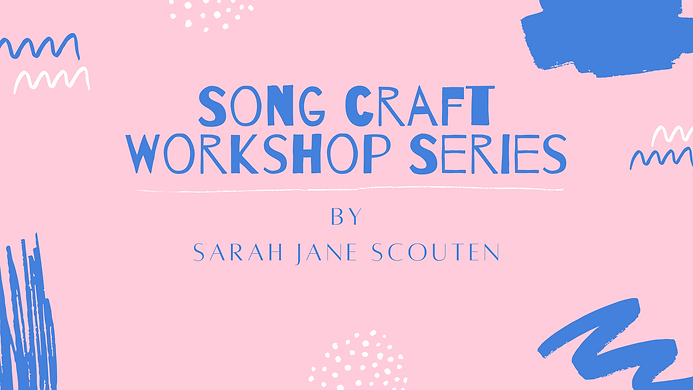 Song craft Workshop Series.png